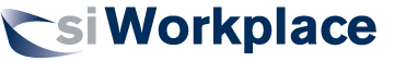 logo_si-workplace