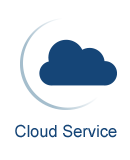 cloud-service_icon_blau