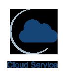 cloud-service_icon_blau
