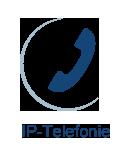 ip-telefonie_icon_blau