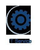 it-service_icon_blau