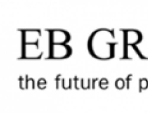 EB Group