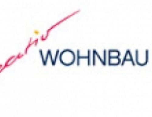 KHB Wohnbau GmbH