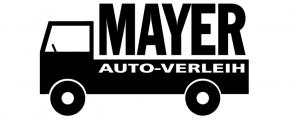 Mayer Autoverleih