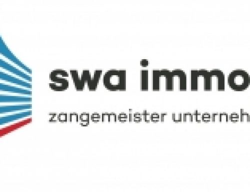 swa immobilien