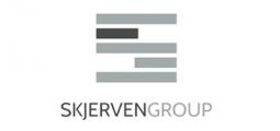 Skjerven Group