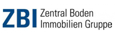 ZBI Immobiliengruppe