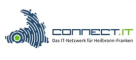 connect.IT Heilbronn-Franken e.V.